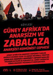 zabalazafis_web