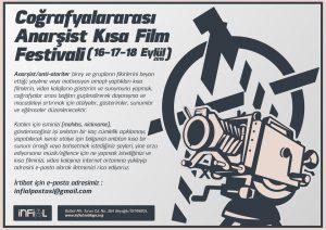 anarkokisafilmafis_web
