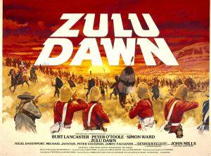 zulu-dawn-poster